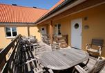 Location vacances Skagen - Holiday Home Kappelborgvej-1