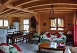 Location vacances La Roche-sur-Foron - Chalet Majonette-4