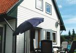 Location vacances Hoorn - Holiday home Venhuizen-2