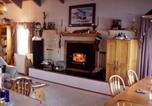 Villages vacances Bend - Diamondstone Guest Lodges-4