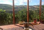 Location vacances Pignola - Masseria di Zucchero-1