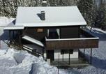 Location vacances Pontebba - Haus Serena-3