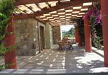 Location vacances Gümüşlük - Leleg Villas-2