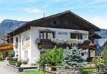 Location vacances Sautens - Haus Bergwelt 530s-1