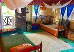 Location vacances Viseisei - Jack & Mereoni's Homestay-2