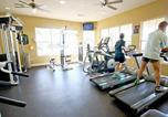 Location vacances Casselberry - Orlando Vista by Legacy-3