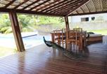 Location vacances Lauro de Freitas - Busca Vida Bahia 5 Suites-1