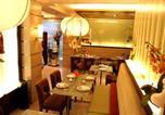 Hôtel Cagayan de Oro - Hotel Conchita-3