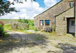 Location vacances Keighley - The Shippon-1