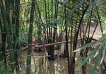 Location vacances Cần Thơ - Fairy Land Homestay-1