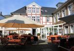 Hôtel Glees - Hotel Rodderhof-1