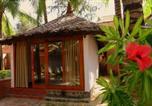 Villages vacances Phan Thiết - Ananda Resort-3