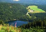 Location vacances Vöhrenbach - Ferienwohnung Regina-3
