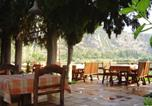 Location vacances Dalyan - Hotel Happy Caretta-1