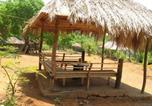 Location vacances Gokarna - Cottage stay near Kudle Beach, by Guesthouser-4
