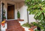Location vacances Cassino - Family Apartment | 10min Cassino-3