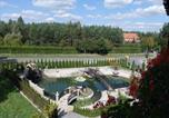 Location vacances Bielsk Podlaski - Dwór Bartnika-2