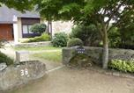 Location vacances Gouézec - Villa d'Ys-3
