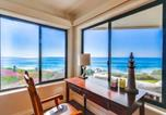 Location vacances Solana Beach - Oceanview Solana Beach-1