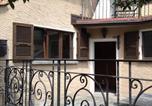 Location vacances Maggia - Casa ex Giorgi-2