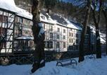 Location vacances Simmerath - Direkt An Der Rur-3