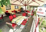 Hôtel Kaindorf an der Sulm - Hotel-Restaurant Gollner-1