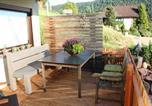 Location vacances Alpirsbach - Haus Sonja-2