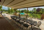 Location vacances Civitella in Val di Chiana - Casa la quiete-4