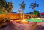 Location vacances Fountain Hills - Cactus Acres Home-1