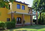 Location vacances Montevarchi - Casa Blu-1