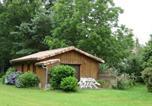 Location vacances Salles - L'Arroudeya-2
