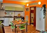 Location vacances Arco - Little Arco Guest House-4