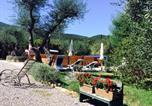 Location vacances Monte Argentario - Il Frantoio-4