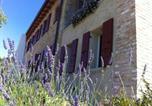 Location vacances Farra di Soligo - Le Pervinche-1