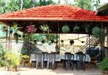 Location vacances Kalpetta - Green Mount Cottage-1