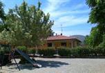 Location vacances Porto Azzurro - Monolocale Bocchetto-2