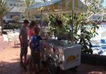 Location vacances Costa Teguise - Apartamentos Ficus-4