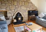 Location vacances Cromarty - Seaboard House-2