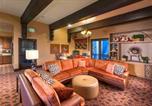 Location vacances Santa Clara - Bluebird Suites in Santa Clara-4