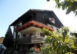 Location vacances Coredo - Casa Fiorita-3
