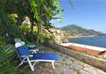 Location vacances Minori - Holiday home Marmorata-4