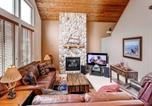 Location vacances Yakima - The Cabin-4