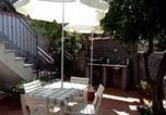 Location vacances Fiumefreddo di Sicilia - Casa Vacanza La Fontanella-3