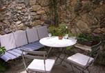 Location vacances Rieux-Minervois - Maison Pontus-1