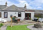 Location vacances Arbroath - Woodside Cottage-1