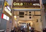 Hôtel Buon Ma Thuot - Gold Star Hotel-4