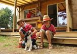 Camping Assérac - Camping Domaine D'Inly-4