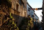 Location vacances Ischitella - La Casa Ocra 2-4