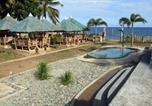 Villages vacances Narra - Sir Brookes Resort-4