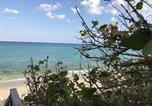 Location vacances Boynton Beach - Beach Retreat, Seashell Rental close to Marina-3
